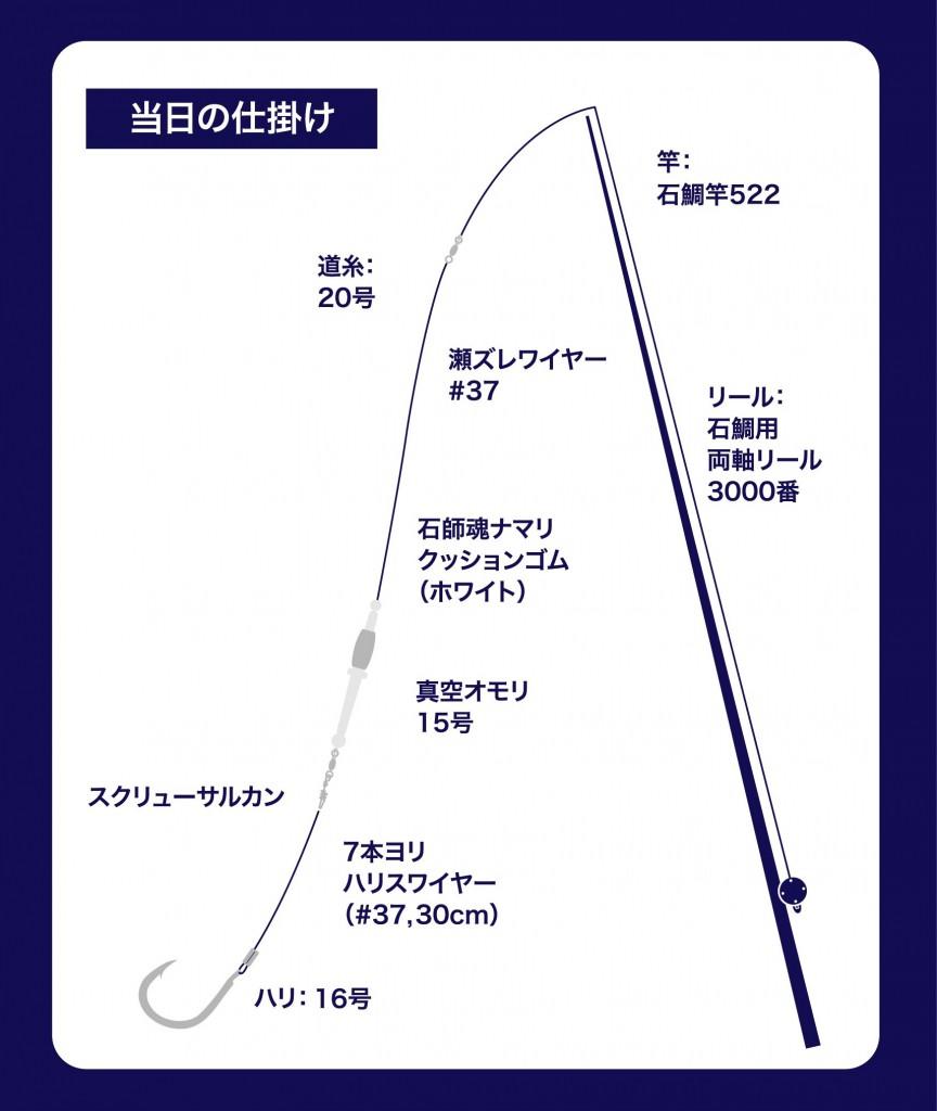 Inked本田さん仕掛け図_LI修正
