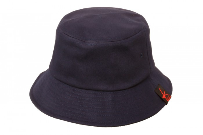 kz-bucket-hat(nv)